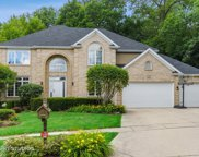 3751 King Williams Court, St. Charles image