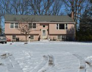 23 Spinnaker Drive, Derry image