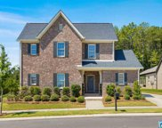4535 Jessup Ln, Hoover image