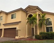 22001 Sw 94th Ave, Cutler Bay image