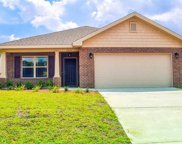 2382 Bentley Oaks Dr, Cantonment image