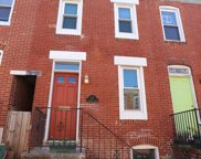 117 CLEMENT STREET, Baltimore image