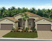 11653 Lakewood Preserve Pl, Fort Myers image