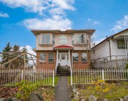 3405 E Pender Street, Vancouver image