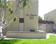 1701 W Tuckey Lane Unit #111, Phoenix image