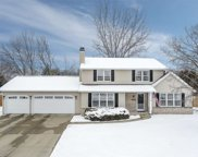 1420 Meadowbreeze Circle, Neenah image