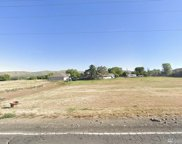 7706 Occidental Rd, Yakima image