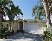 14525 Sterling Oaks Dr, Naples image