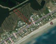 3554 Island Drive, North Topsail Beach image