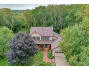 8855 202nd Street N, Forest Lake image