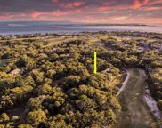 2666 High Hammock Road, Seabrook Island image