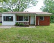 16902 Dry Ridge Rd, Louisville image