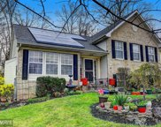 4526 KING GEORGE COURT, Perry Hall image