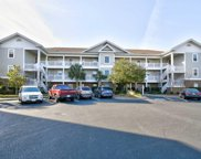 5801 Oyster Catcher Dr. Unit 1933, North Myrtle Beach image