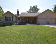 10495 Mulberry  Street, Symmes Twp image