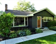 2937 Cherokee Place, Golden Valley image