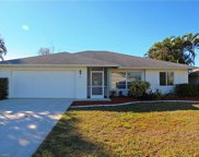 1432 SE 11th PL, Cape Coral image