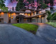 385 Willow Point Rd, Manson image
