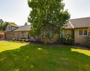10495 SW 69TH  AVE, Tigard image