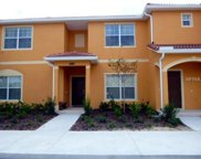8968 California Palm Road, Kissimmee image
