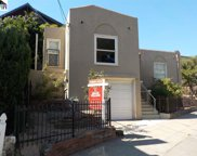 2807 Vallecito Pl, Oakland image