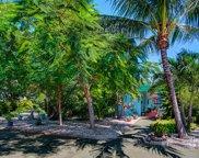 600 NE 20th Avenue, Deerfield Beach image