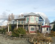 1571 Harbor Seal Dr, Point Roberts image