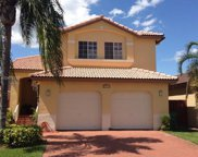 11241 Nw 50th Ter, Doral image