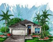 5209 Willow CT, Cape Coral image