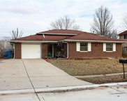 2723 Saturn  Drive, Indianapolis image