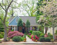 2117 Fairhaven Circle NE, Atlanta image