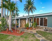 1820 Nw 32nd Ct, Oakland Park image