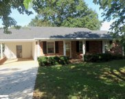 105 Becky Don Drive, Greer image