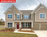 8710  Cantrell Way Unit #21, Huntersville image