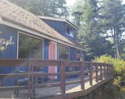 190 Raccoon Point Rd, Orcas Island image