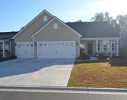 796 Cherry Blossom Dr., Murrells Inlet image