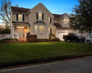 2545 Belmont Stakes Drive, South Central 2 Virginia Beach image