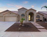 16027 S 1st Street, Phoenix image
