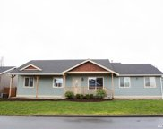 2009 Buttercup Dr, Lynden image