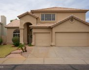 16002 S 13th Way, Phoenix image