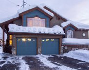 618 Parkview Drive Unit 62, Steamboat Springs image