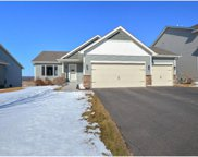 24506 Superior Drive, Rogers image