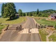 825 SOMMERSET  RD, Woodland image