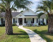 869 Castlewood Dr., Conway image
