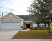 194 Oakesdale Drive, Okatie image