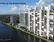 936 Intracoastal Dr Unit 3A, Fort Lauderdale image