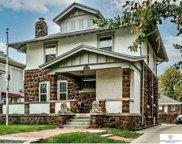 4913 Underwood Avenue, Omaha image