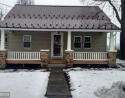 3231 ORRSTOWN ROAD, Orrstown image