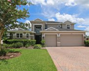 3904 Heirloom Rose Place, Oviedo image