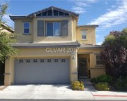 7220 MULBERRY FOREST Street, Las Vegas image
